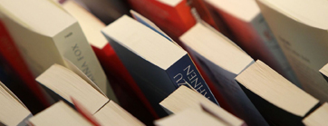 livres_bertrand_jouvenot_10